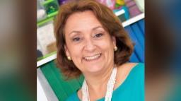 Especialista dá dicas para ajudar os filhos na recuperação escolar
