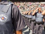 Estado quer colocar policiais com formação abreviada nas ruas