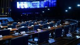 Projeto sobre fake news na pauta do Senado divide opiniões