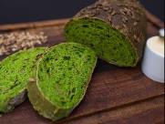 Espinafre: A fonte de energia do Popeye com qualidades nutritivas
