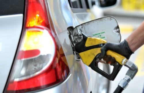 (Foto: Divulgação) - Essa elevação no preço faz o motorista repensar o uso do automóvel como meio de transporte (Foto: Divulgação)