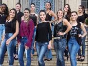 Araraquara elegerá Miss e Mister no sábado (16)