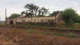 Ministério Público pede descontaminação do solo próximo à Estação do Ouro
