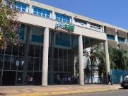 Justiça anula demissão em massa de professores da Estácio