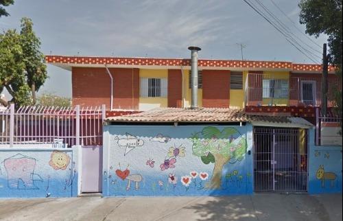 Google Street View - Estoque para o Natal foi levado pelos bandidos