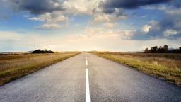 Por que é tão difícil mudar, se a vida é um sopro?