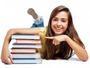 Você conhece a história do Dia do Estudante?