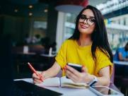 Benefícios do uso da tecnologia em prol dos estudos