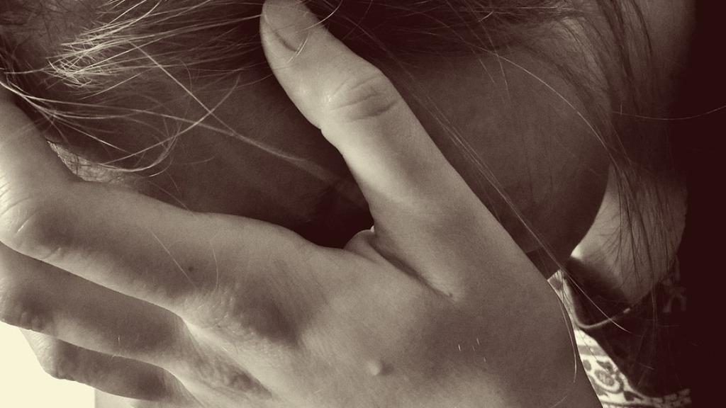 Caso está sendo investigado como estupro pela Polícia Civil (Imagem: Pixabay) - Foto: Pixabay
