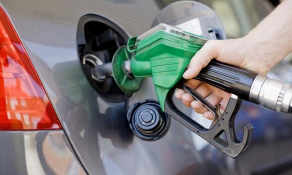 Preço do litro do etanol só deve melhorar em junho ; biocombustível está com forte demanda (arquivo: José Luis Coelho) - Foto: Divulgação