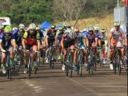 Pedal Iguatemi reúne ciclistas para passeio nesta terça-feira (8)