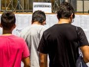 Etecs divulgam lista de aprovados e orientações para matrícula