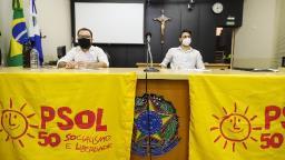 Célio Peliciari terá apoio de 12 pré-candidatos a vereador