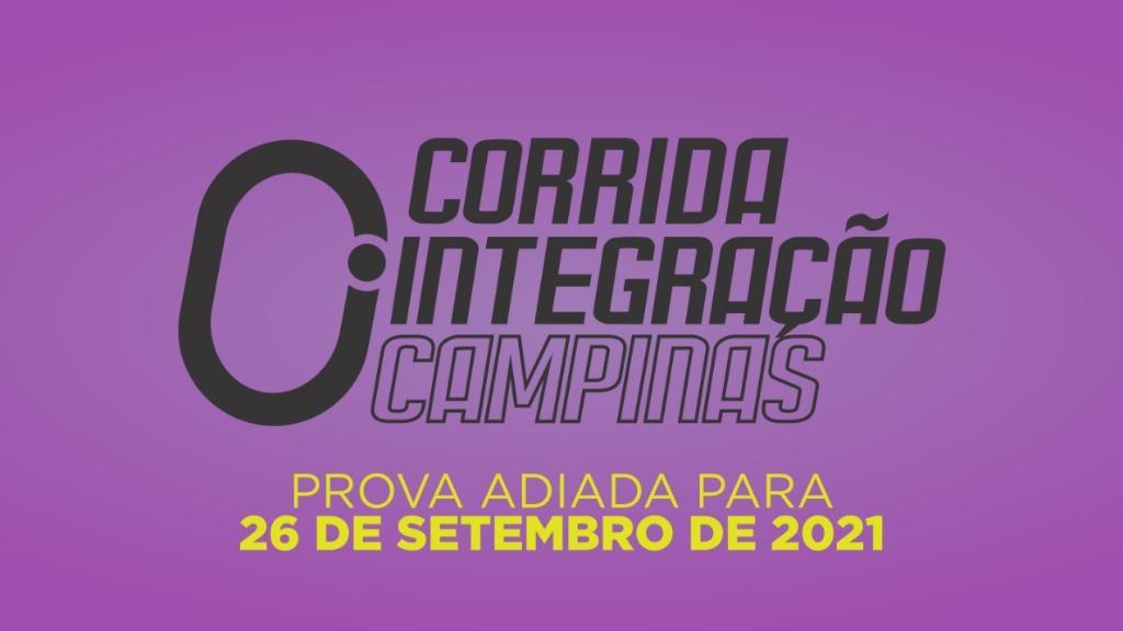 Evento - Foto: Divulgação