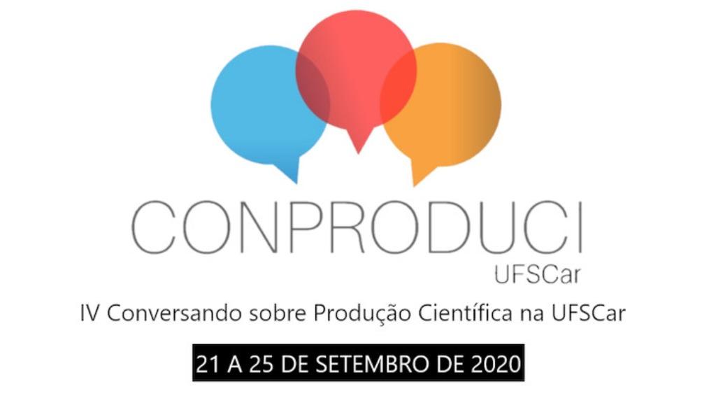 Iniciativa é gratuita e será ministrada online (Imagem: Reprodução) - Foto: ACidade ON - São Carlos