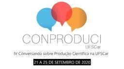 Biblioteca da UFSCar promove evento sobre produção científica