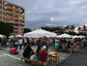 Iguatemi promove a 3ª edição do Festival Gastronômico