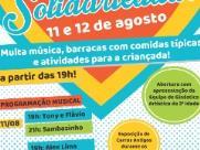 Araraquara terá Festa da Solidariedade na próxima semana