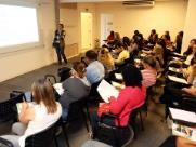 Campinas tem evento sobre Reforma Trabalhista e Engajamento