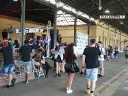 Estação Cultura terá Mercado Místico neste fim de semana