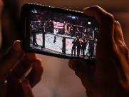 Campinas sedia maior evento de MMA da região neste sábado