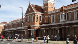 Estação Cultura recebe 2ª Edição do Mercado Místico