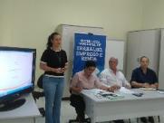 Evento sobre aprendizagem terá participação da Comissão Municipal de Emprego de São Carlos