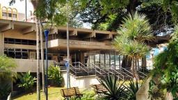 Biblioteca comemora Dia do Quadrinho Nacional com atividades