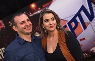 Murilo Corte / ME - Everton Canova e Ana Claudia Duarte