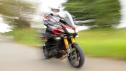 Confira 12 dicas para melhorar sua segurança no trânsito