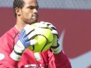 Ex-goleiro Bruno foi libertado nesta sexta-feira (24) - Foto: Paulo Cruz/ Agif/ Folhapress - 01.fev.2007