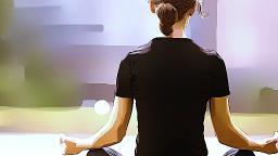 Experimentando o mindfulness | Meditação guiada - Autoconsciente episódio 6b