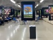 Biblioteca da UFSCar apresenta quatro exposições durante setembro