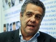 Faro Fino: Marta desiste e Barbieri é convidado para disputar vaga no senado pelo MDB