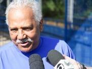 Hélio é condenado por contrato de R$ 4 milhões sem licitação