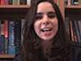 """Em """"Til"""", José de Alencar idealiza personagens para abordar luta do bem contra o mal"""