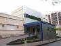 Mulheres relatam furto de pertences em quarto de hospital em Ribeirão Preto