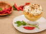 Giro traz pratos de vencedores do concurso Comida di Buteco