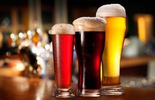 Divulgação - Cervejas Artesanais