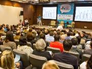 Fórum vai discutir empreendedorismo social na cidade