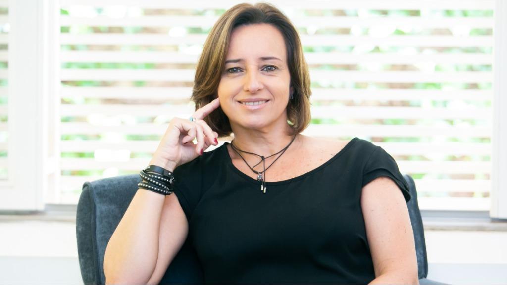 Fabiana Guerrelhas, terapeuta analítico-comportamental (Foto: Arquivo Pessoal) - Foto: Agências