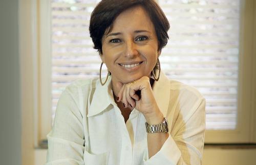 Fabiana Guerrelhas, terapeuta analítico-comportamental (Foto: Divulgação) - Foto: ACidade ON - Ribeirão Preto