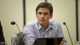 Ex-vereador é nomeado assistente da secretaria de Esportes