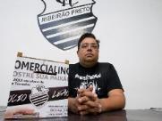 Comercial: Hersi diz que eleições no Conselho podem ser adiadas