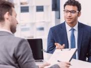 Entrevista de emprego: veja as dicas para se dar bem