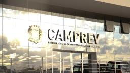 """PL do Camprev é aprovado em comissão e oposição fala em """"tapetão"""""""
