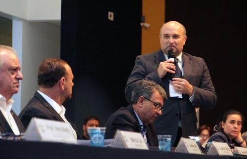 Facira 2019 terá oito empresas portuguesas como expositoras - Foto: ACidade ON - Araraquara