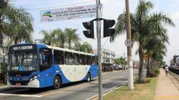 Avenida João Jorge é interditada para obras do BRT