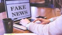 Sete em cada dez brasileiros acreditam em pelo menos uma fake news sobre a pandemia