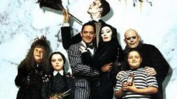 Cinema para autistas traz Família Addams neste sábado (09)